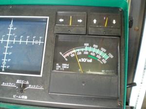 CIMG2819.JPG
